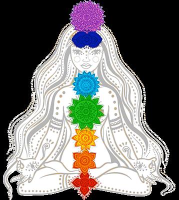 chakra-body-smller copy 2.png