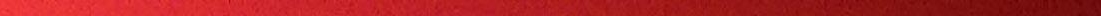 red-gradient-art-320666.jpg