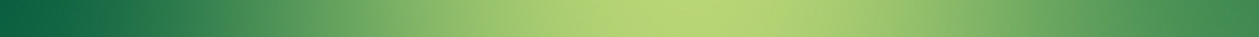 green-gradient-wallpaper-26051-26736-hd-wallpapers.jpg