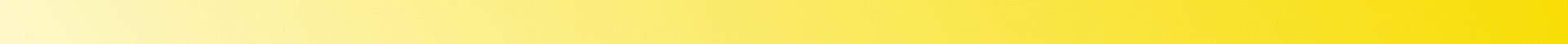 yellow-gradient-background-1461271359KTH.jpg