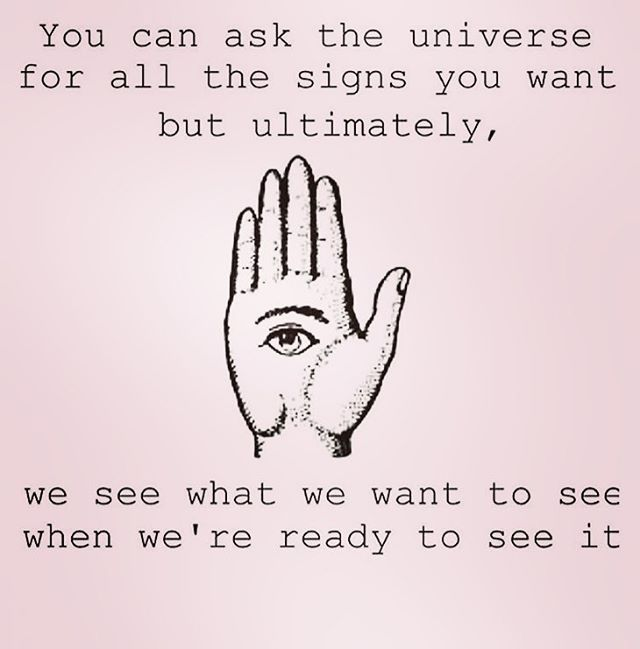 ❤️Oh Yessssss...And when You See it...YOU KNOW!!!! 👉🏾👁👈🏾Trust the clarity that comes...Your heart will be Your Guide... #tunein #tuneup #raiseyourfrequency #loveistheway #loveistheanswer #loveisthemessage