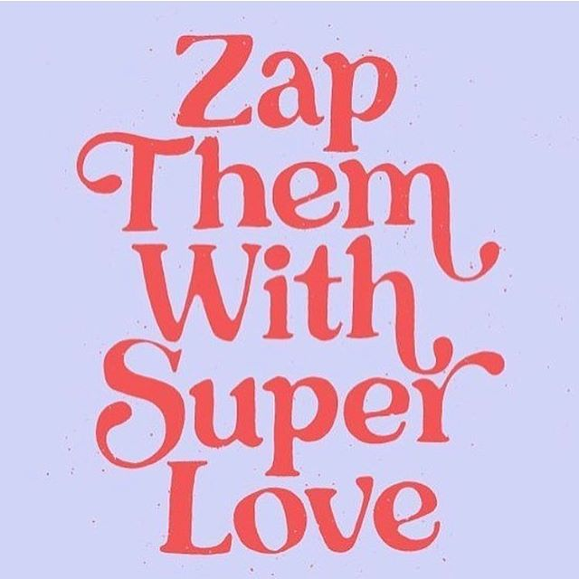 👉🏾🔮👈🏾❤️🕊🌱I just Love this...Zippity Zapppppp....The Story is 👉🏾You got it ALL at the tips of Your Fingers...Now All You gotta do is give It away✨✨✨Spread Love it's The Magic Way❤️🙏🏾🙌🏾🌟🌈#loveisall #loveisthemessage #loveistheanswer #loveiskey #theenchantedheart #bazaarstarbeadery #jolenestar #nj #love #love #love