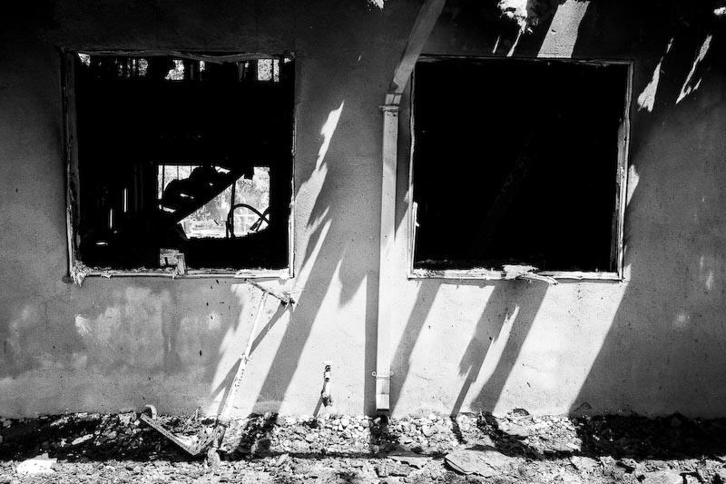housfire-4-of-13.jpg