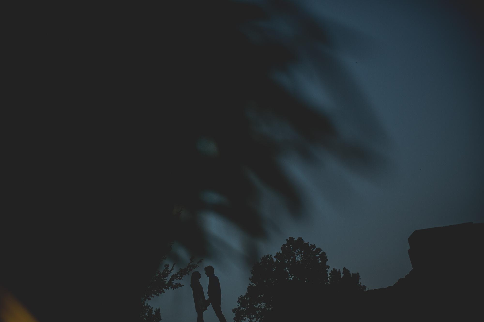photo-014