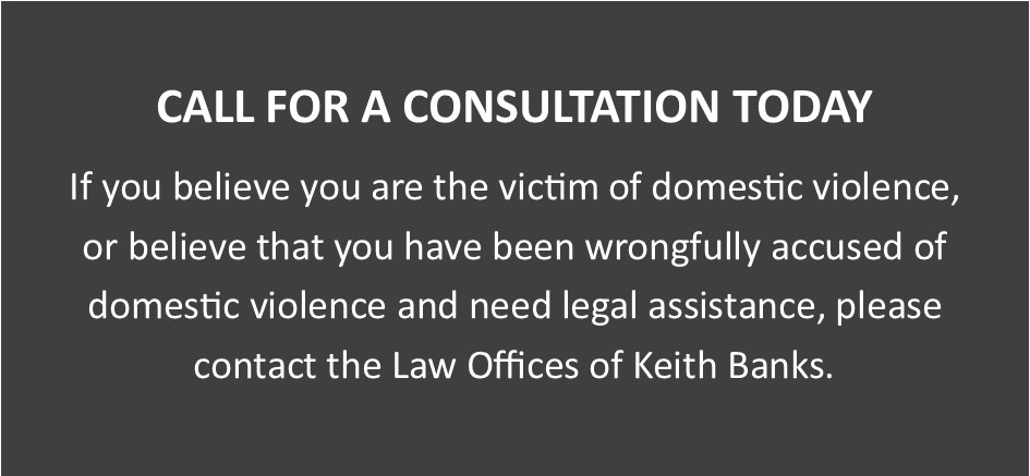 domestic violence, free legal consultation
