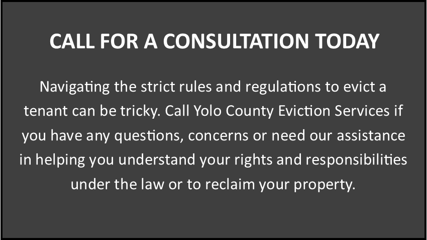 landlord tenant free legal consultation