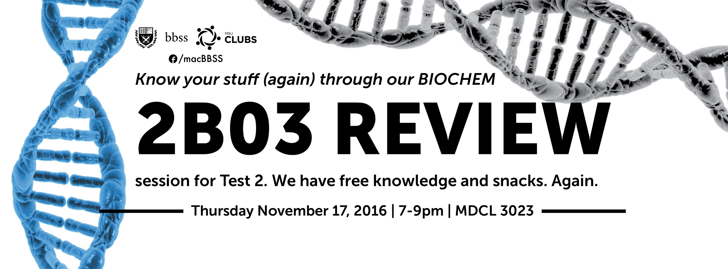 2b03 review session 2 2016
