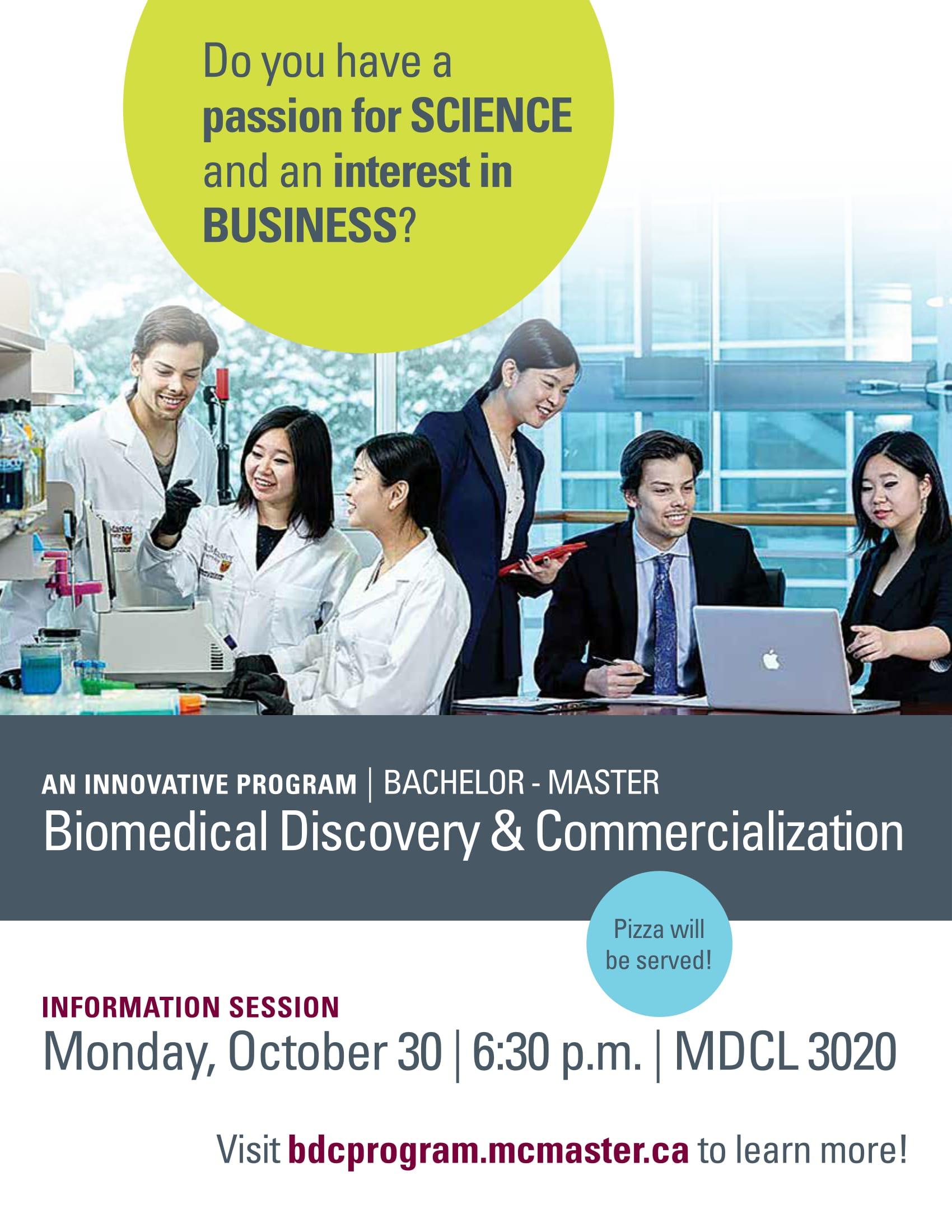 BDC Info Session Poster-1.jpg