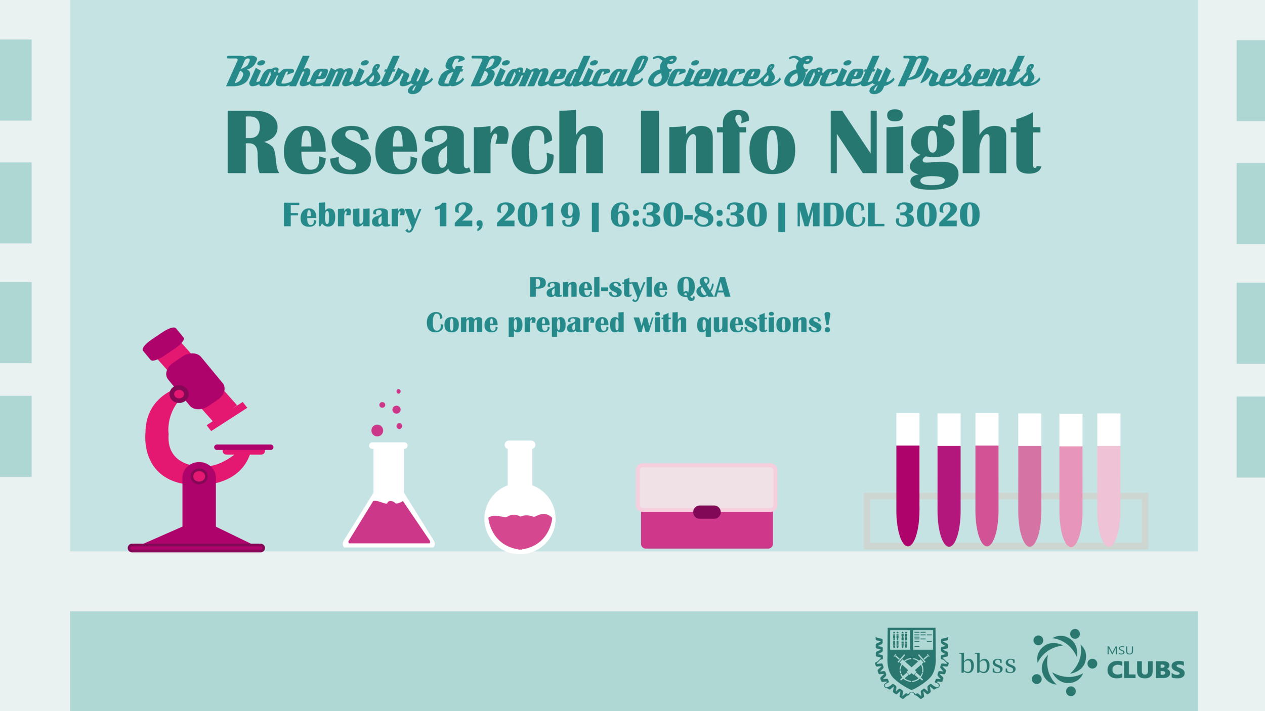 research info night.png