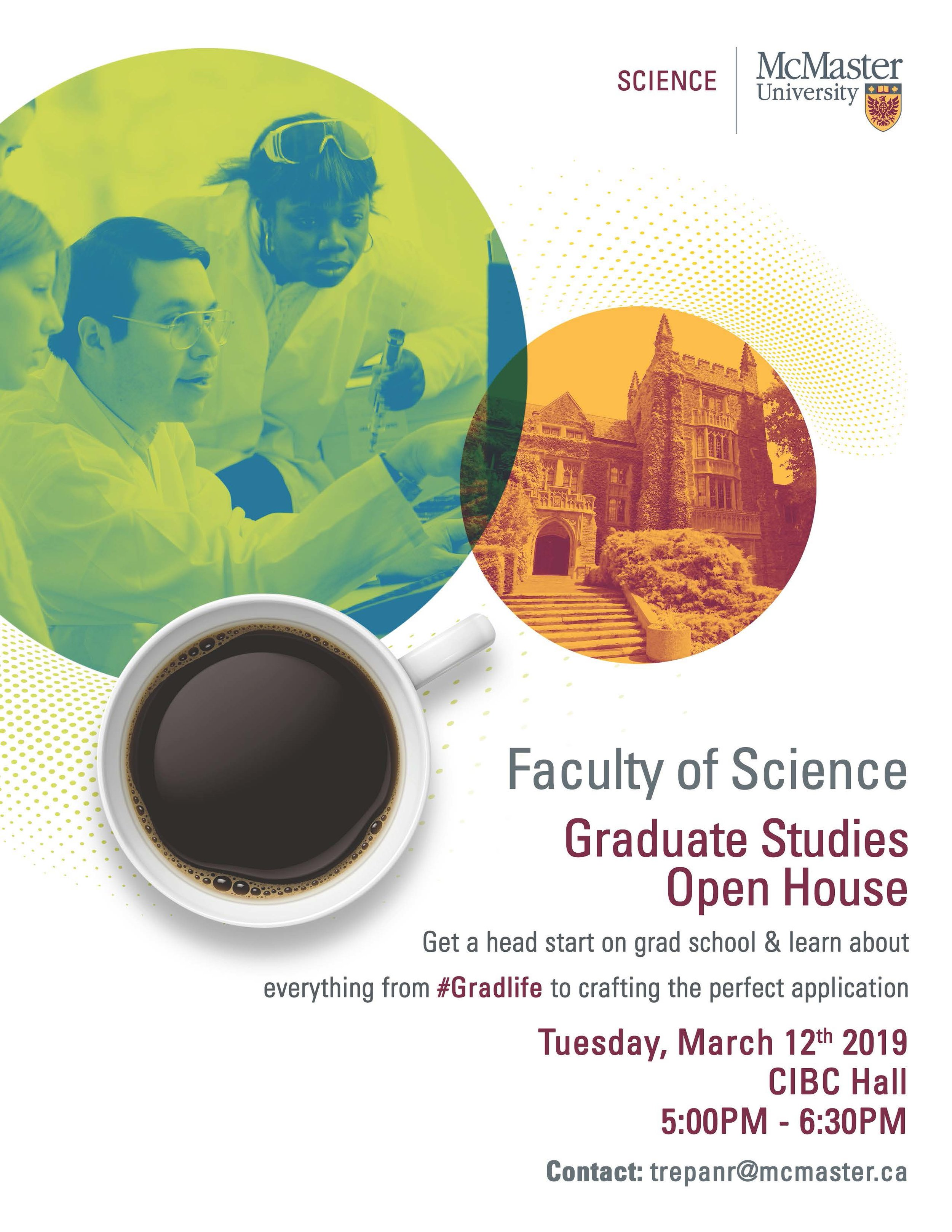 Grad Studies - Open House Poster.jpg