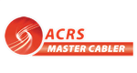acrs-logo.png