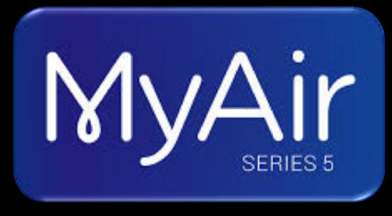 MyAir.png