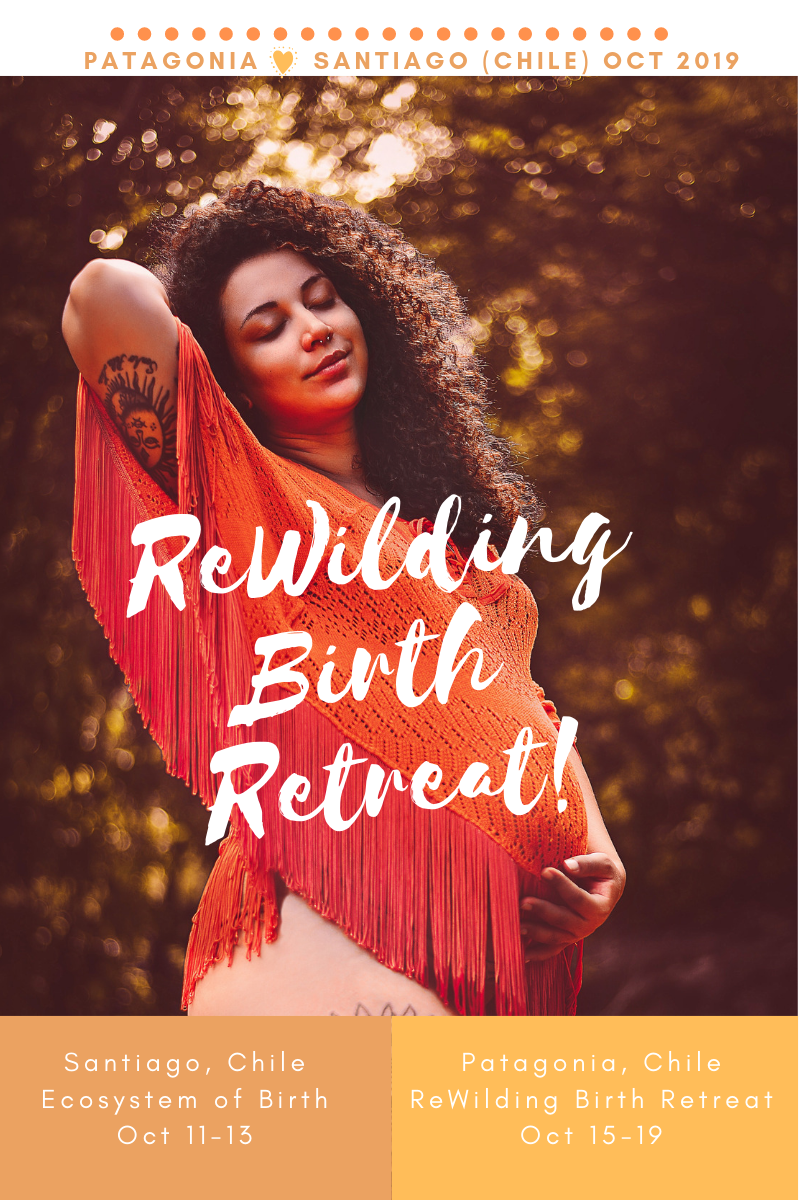 ReWilding Birth Retreat!.png