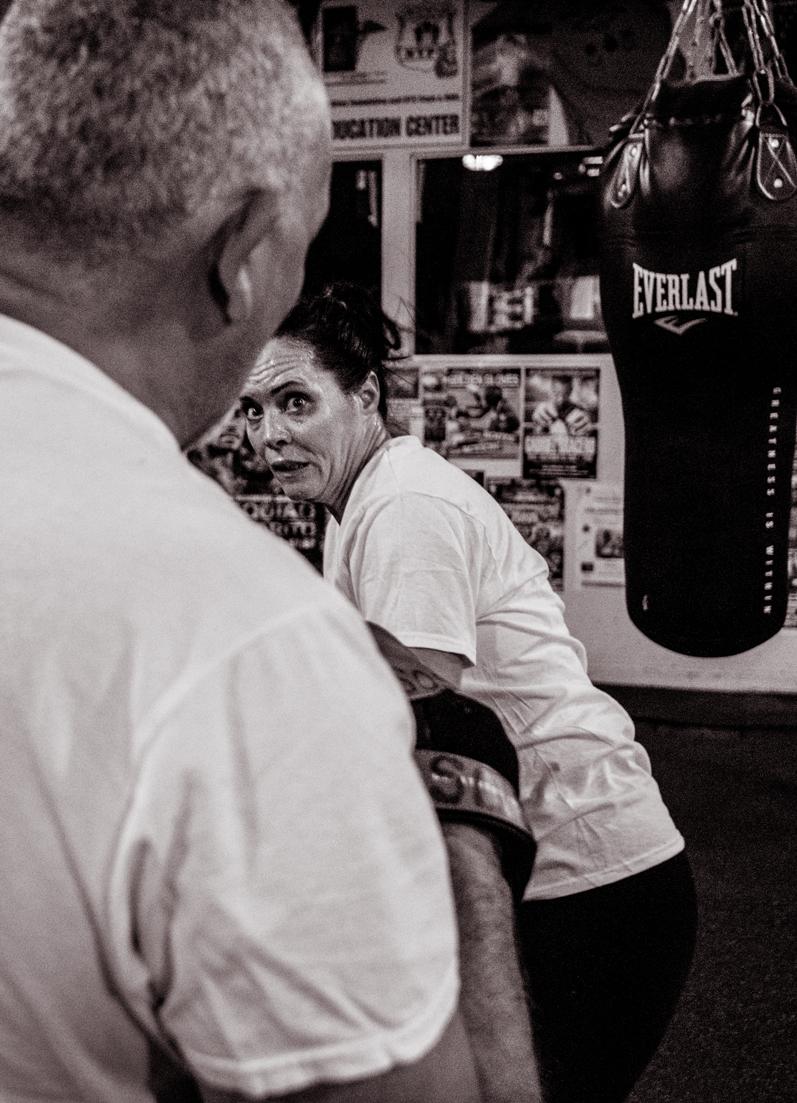 StefanZieglerPhotograpy_Boxing Club Brooklyn-1.png