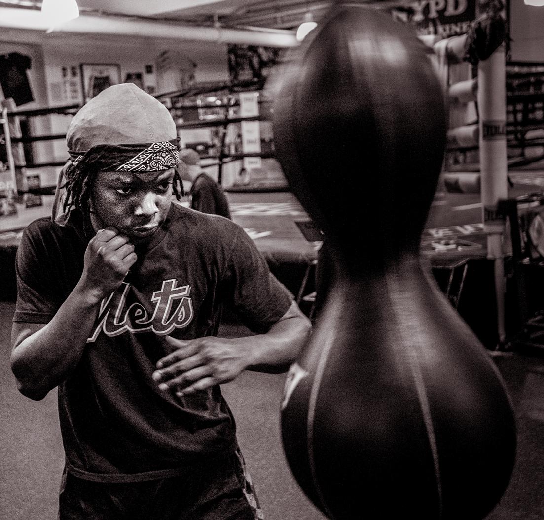 StefanZieglerPhotograpy_Boxing Club Brooklyn-2.png