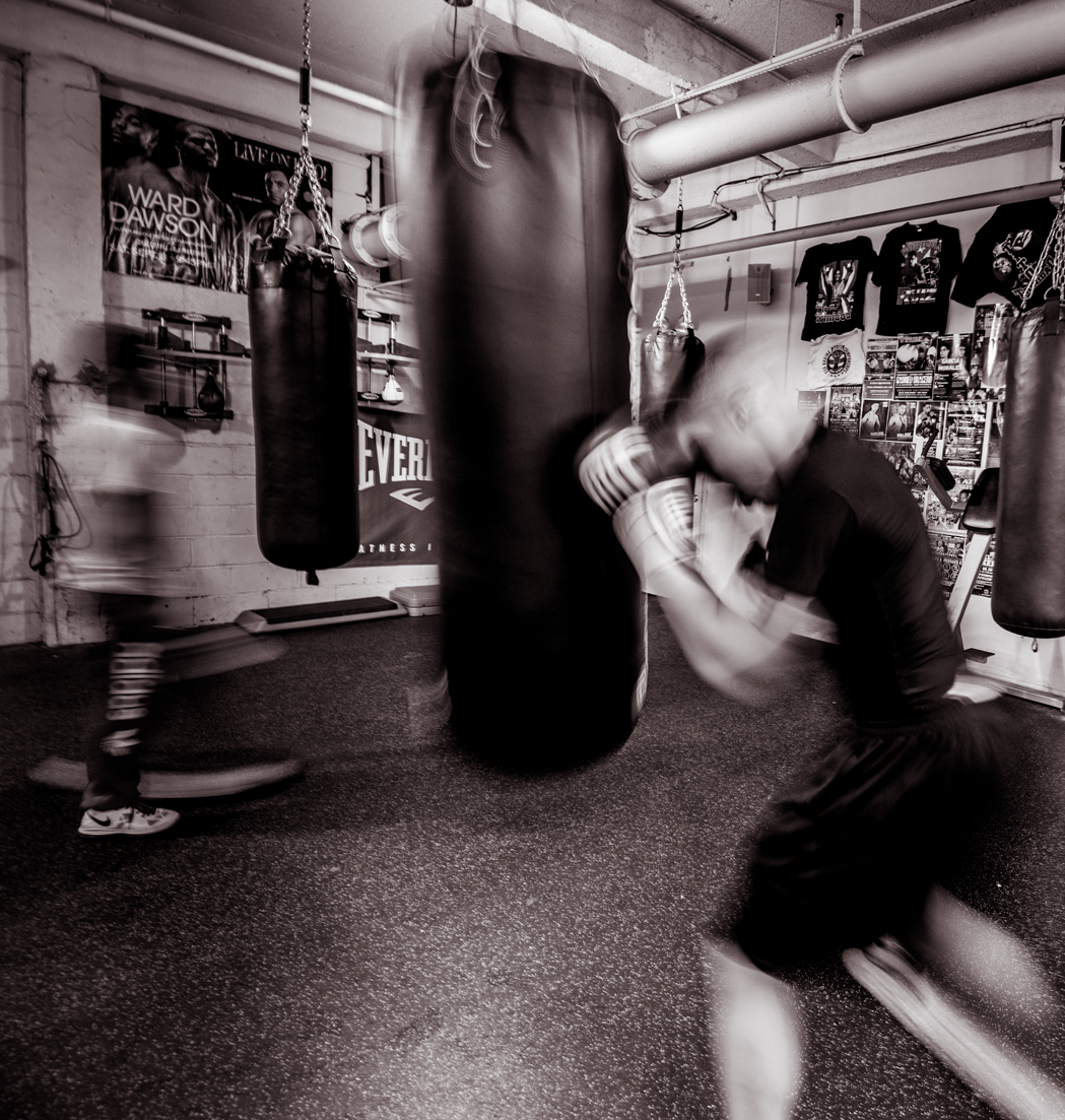 StefanZieglerPhotograpy_Boxing Club Brooklyn-4.png