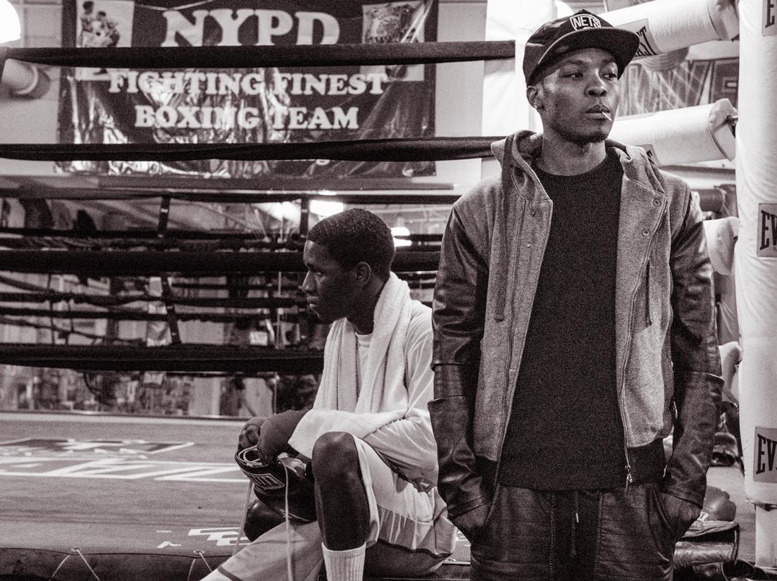 StefanZieglerPhotograpy_Boxing Club Brooklyn-3.png