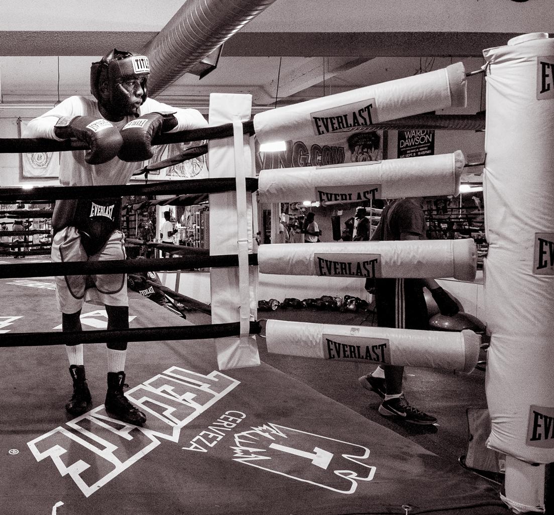 StefanZieglerPhotograpy_Boxing Club Brooklyn-5.png