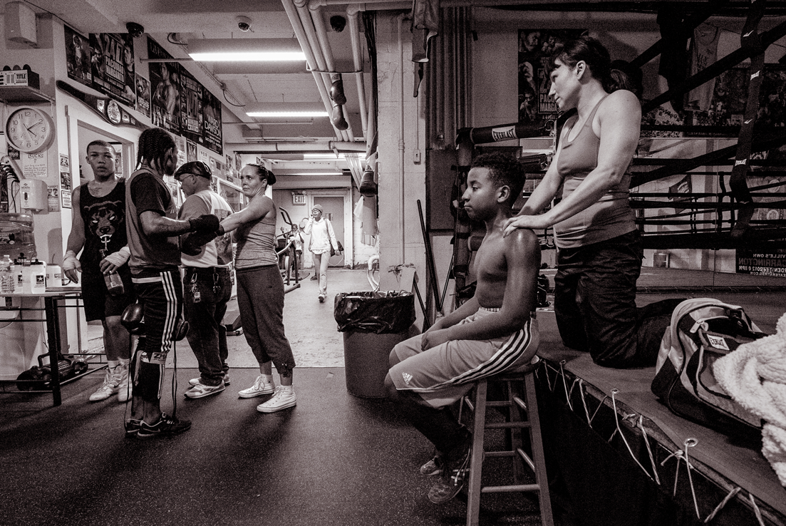 StefanZieglerPhotograpy_Boxing Club Brooklyn-7.png