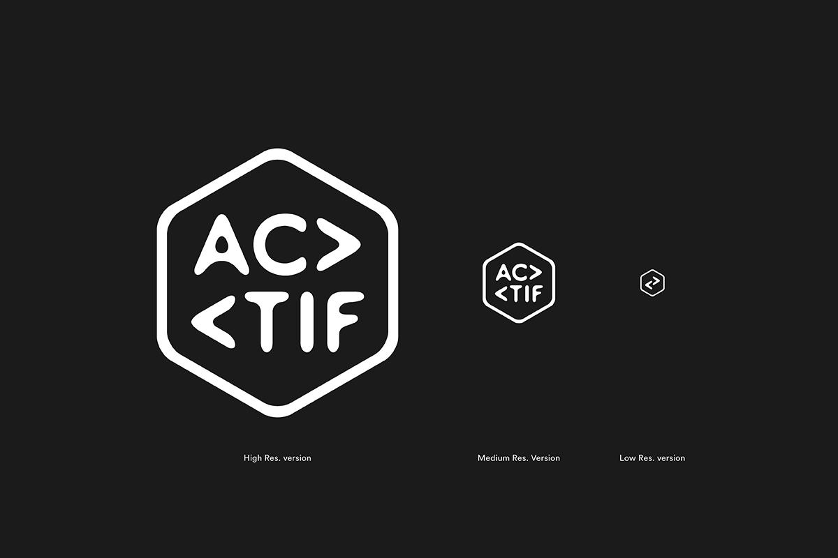 Actif-Logo-02.png