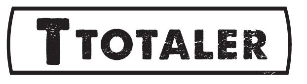 T_Totaler_Logo2 png.png