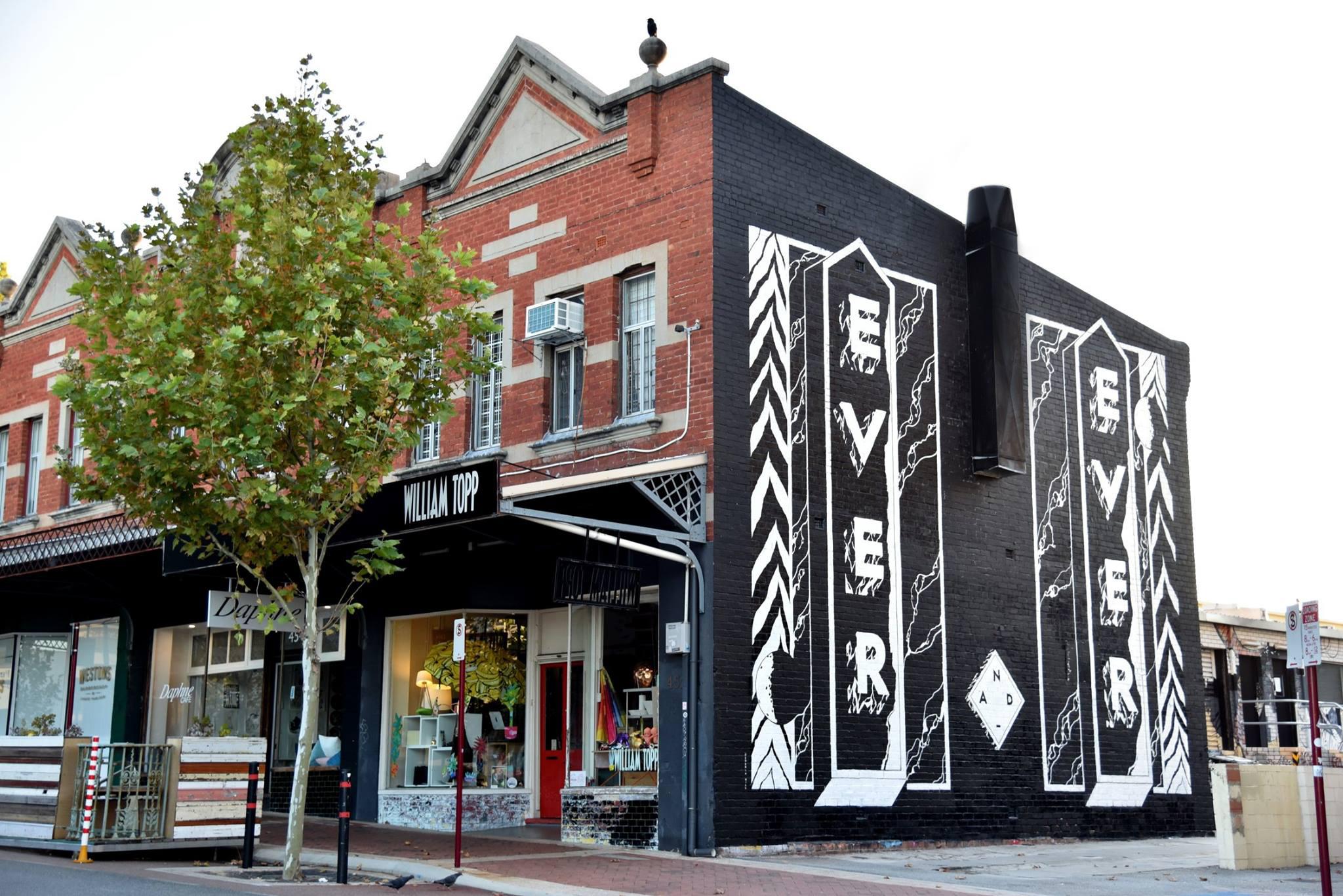 Georgia Hill_Streetside Perth_Sherrie Wilson Projects.jpg