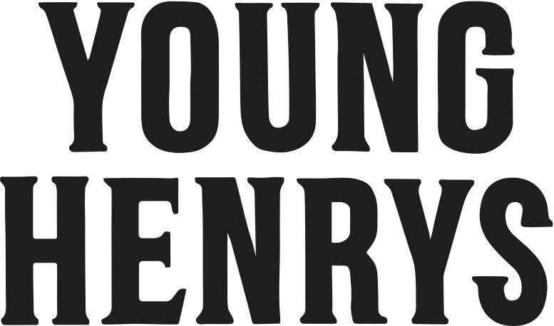 YH-new-logo-4.jpg