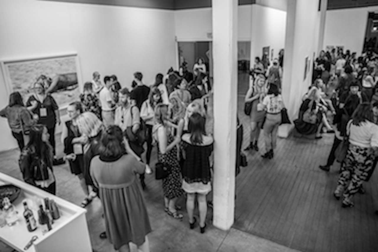 MN_Exhibition_22-9-17_Yaya Stempler-2072.jpg