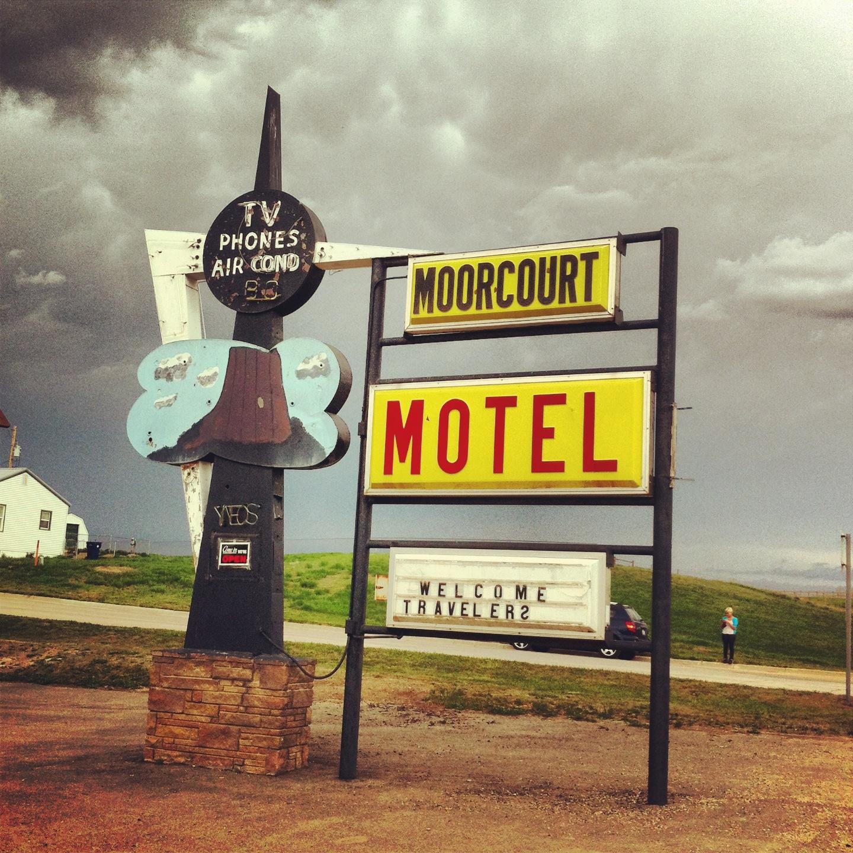Wyoming_2013.JPG