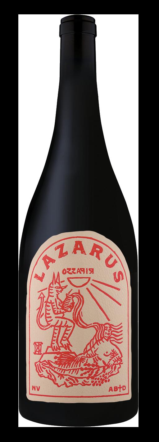 Lazarus-Ripasso-NV-copy.png
