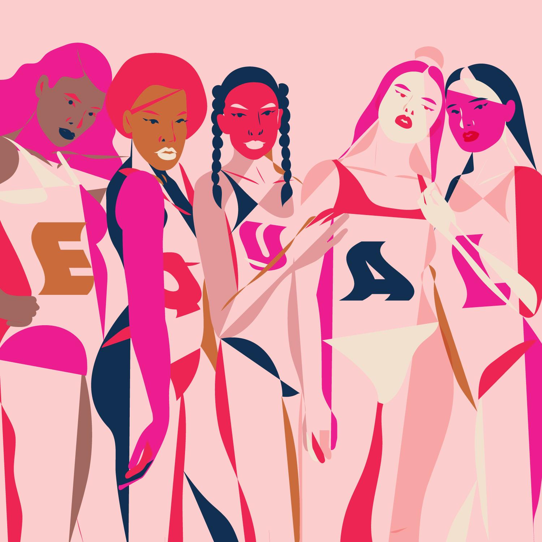 MarinaEsmeraldo-WomensMarch-EqualRights.png