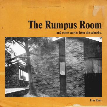 work The Rumpus Room.jpg