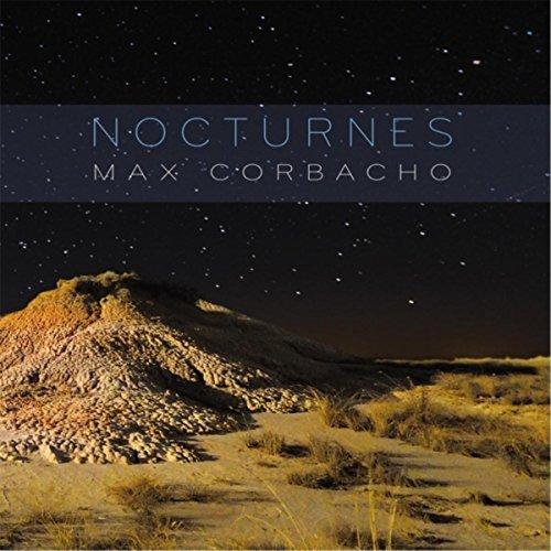 Max Corbacho  :    Nocturnes