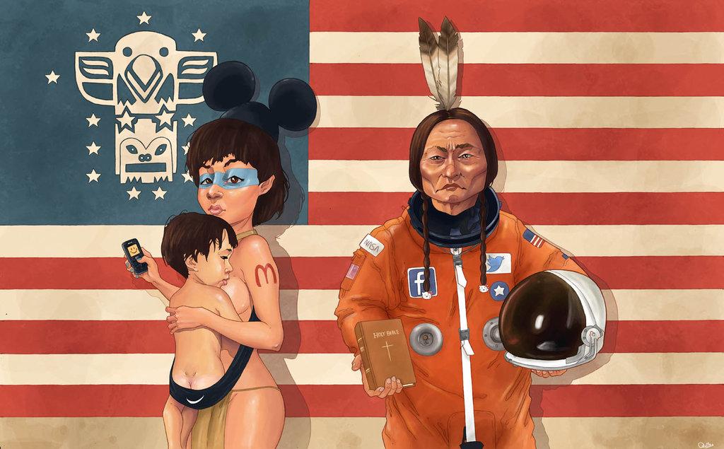 we_re_all_living_in_amerika_by_gunsmithcat-d7ejzej.jpg
