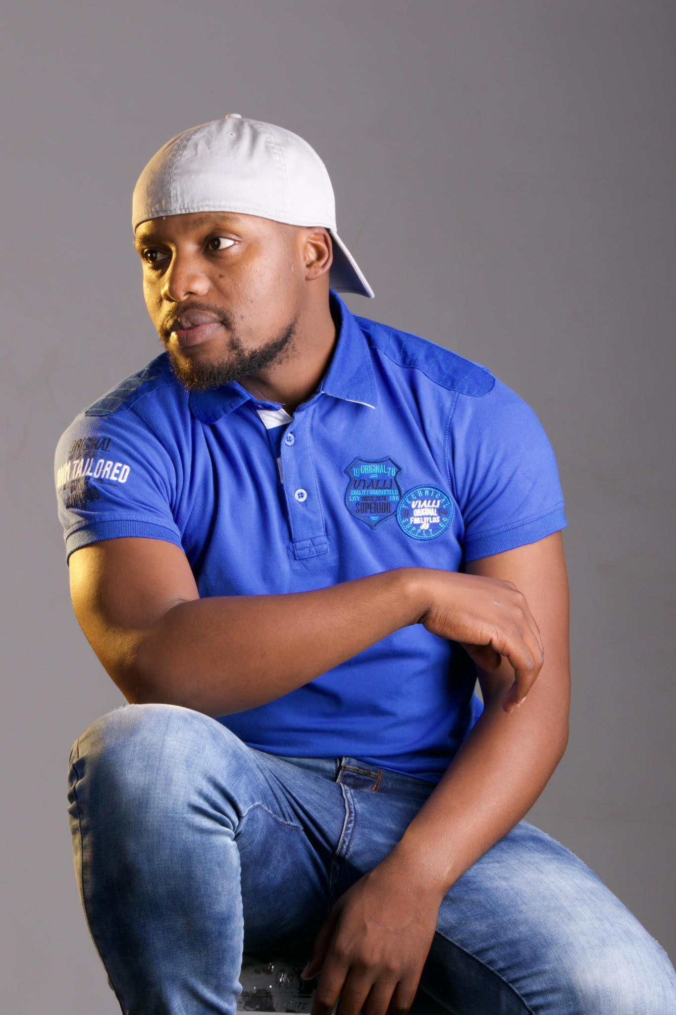 """""""  Study and never fully rely on music, success isn't guaranteed  ."""" - Chymamusique"""