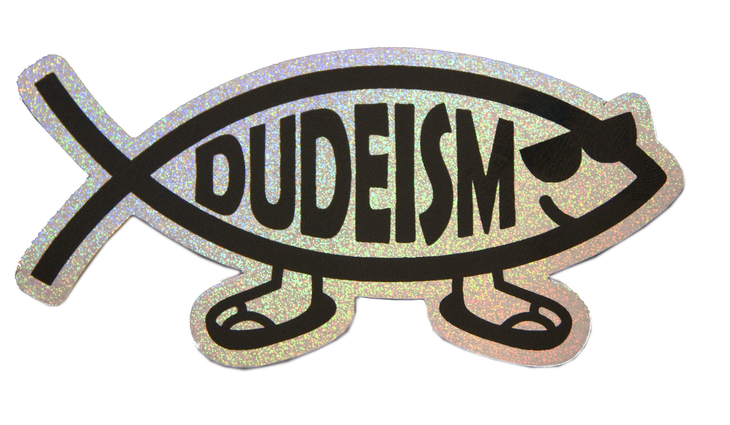dudefish sticker.jpg