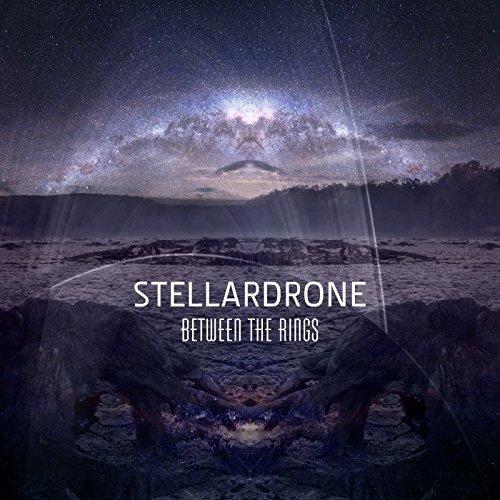 Stellardrone :    Between The Rings