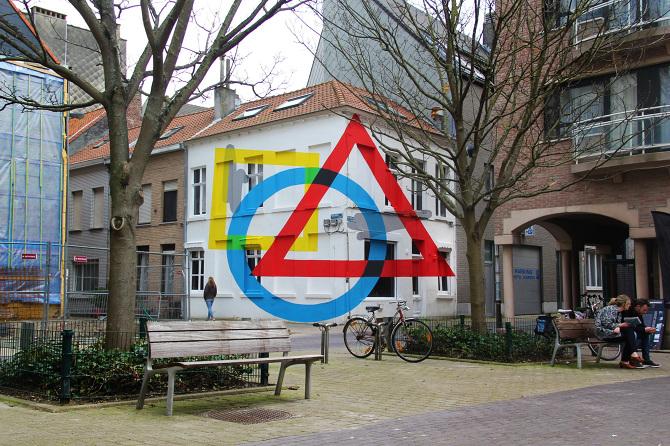 1-Oostende-Belgium-LQ_670.jpg