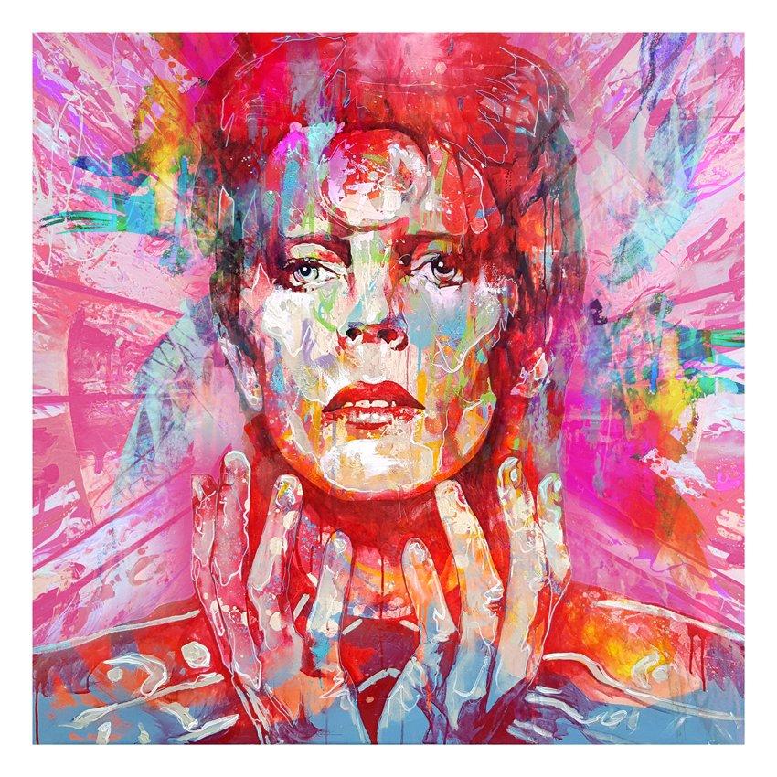 Bowie1.jpg