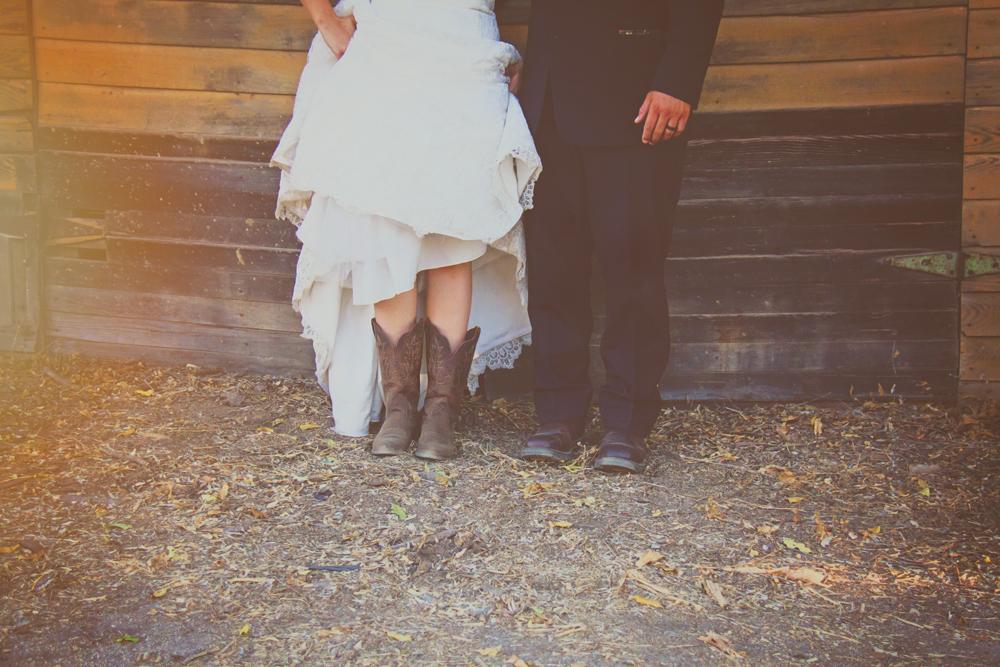 {Sites Wedding}