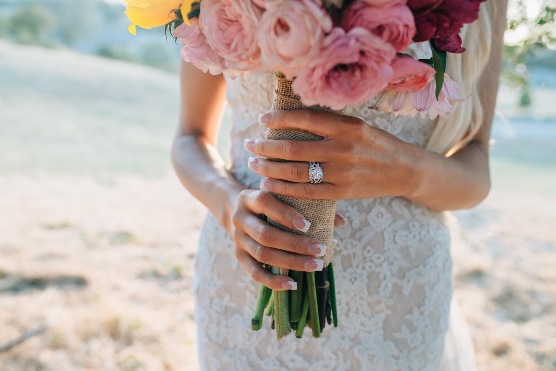 {Troutt Wedding}