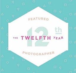 feature twelfth year.jpg