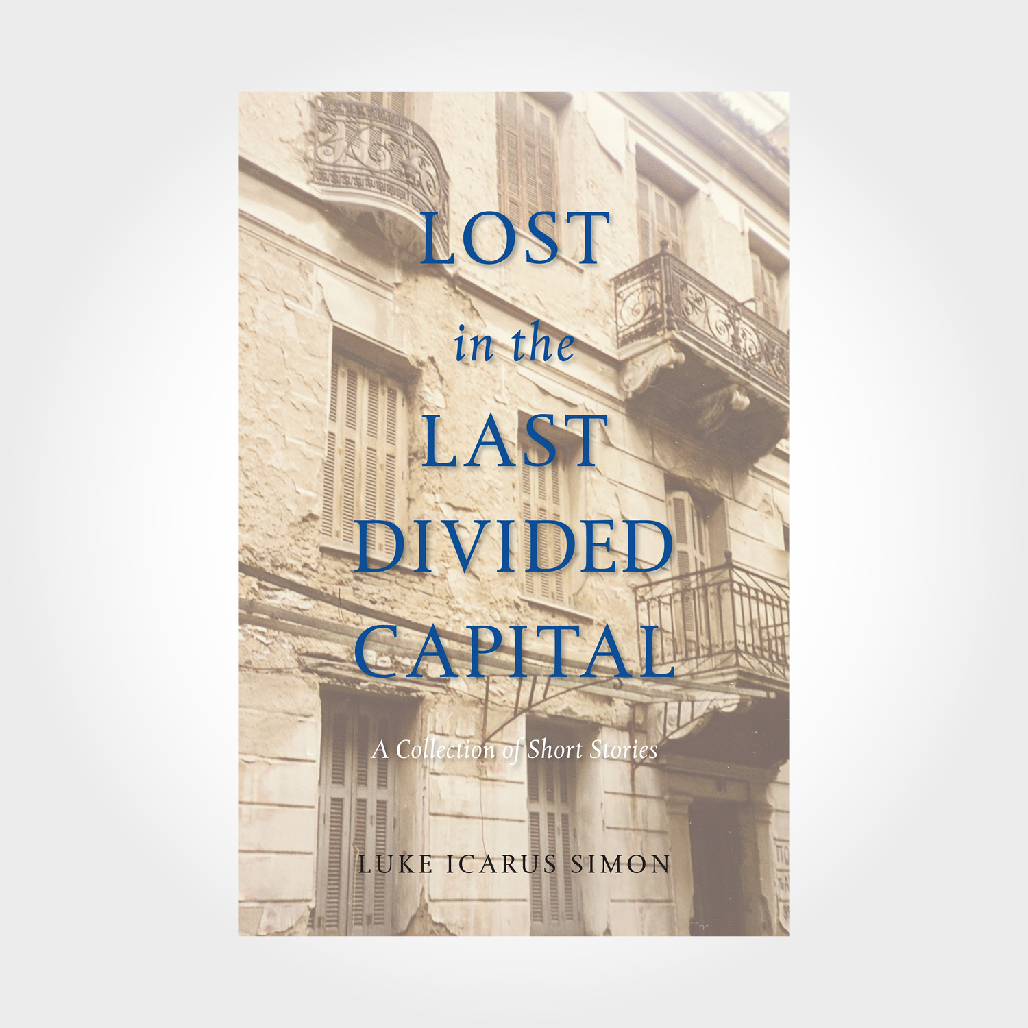 lost-in-the-last-divided-capital.jpg