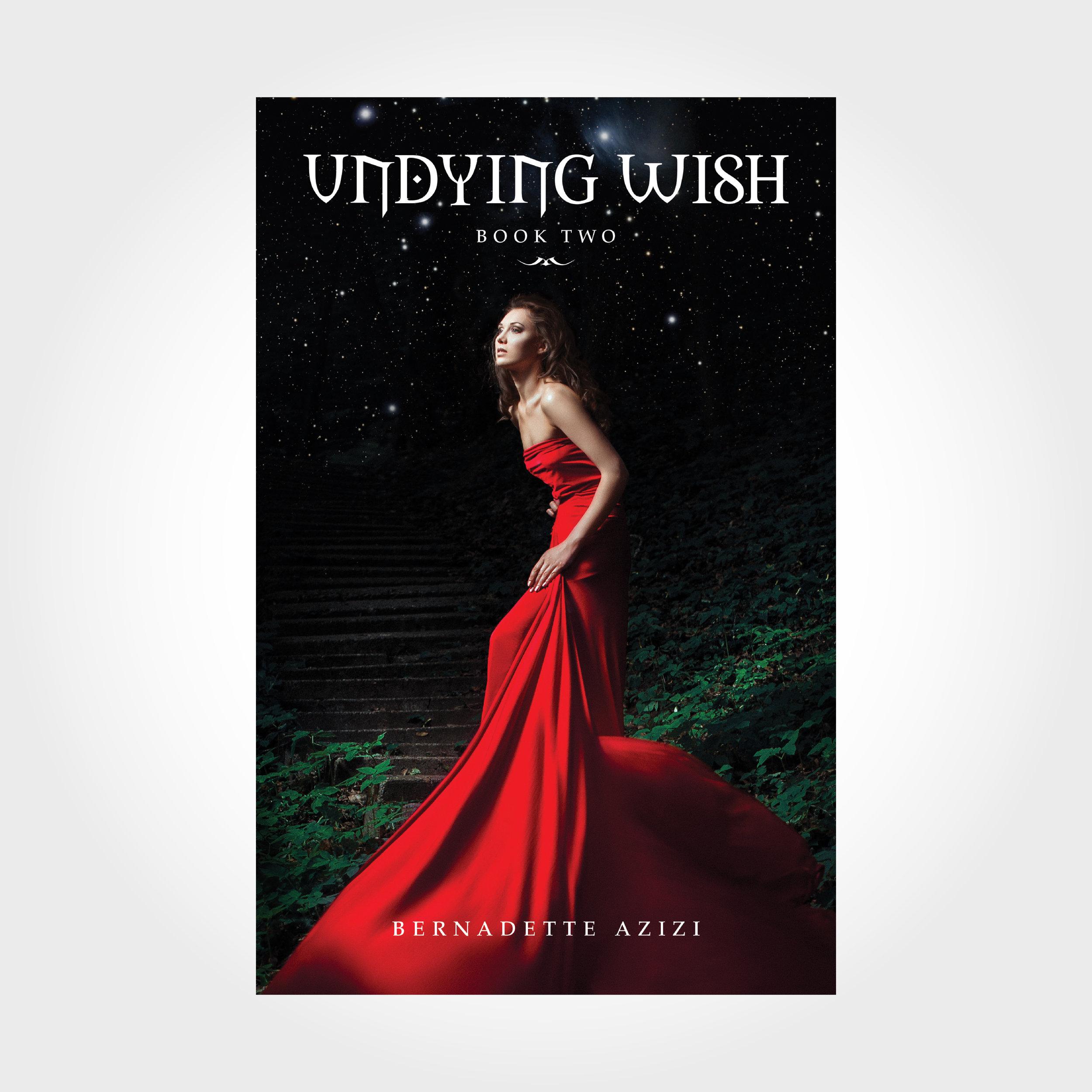 undying-wish.jpg