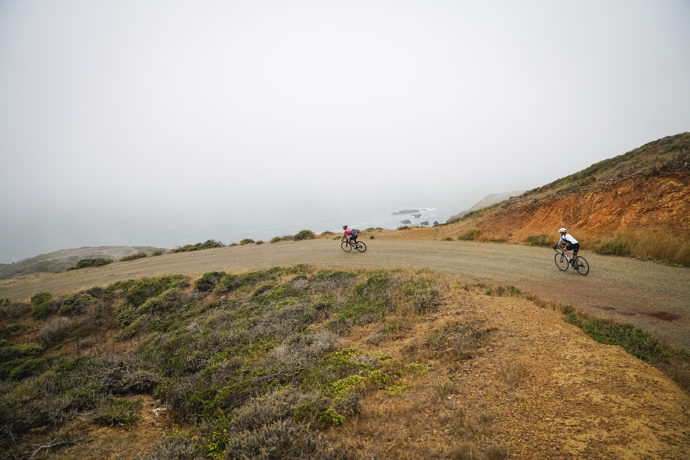 dirt biking_small.jpg