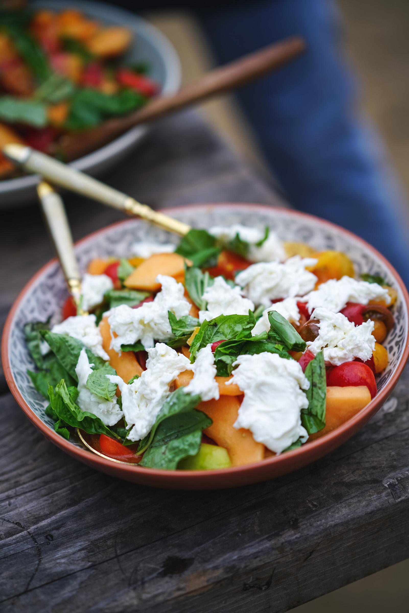 small_salad.jpg