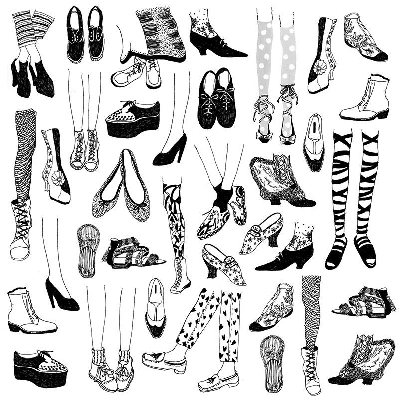 Leg and feet 2 .jpg
