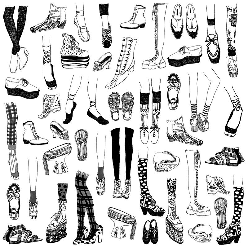 Leg and feet1.jpg