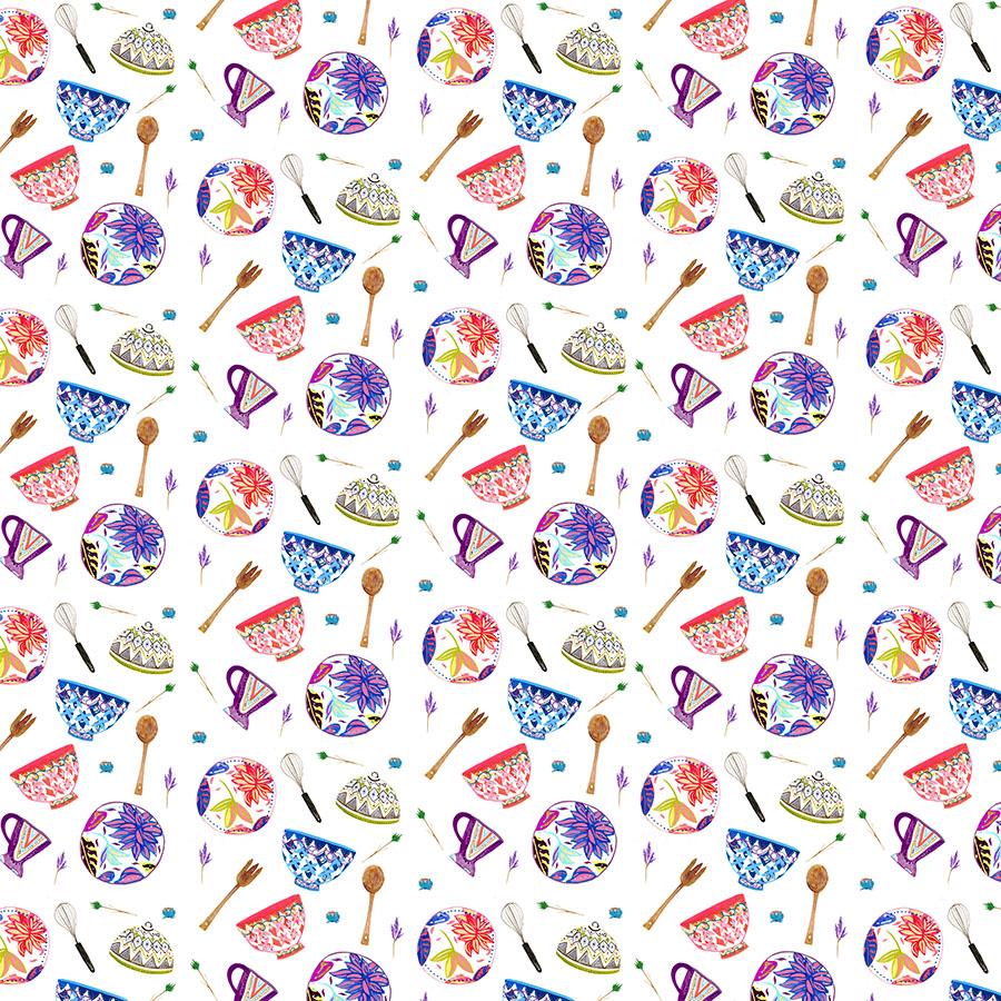 kitchen pattern2.jpg