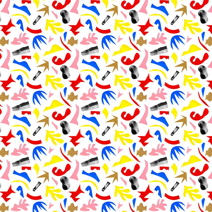 paper cut pattern.jpg